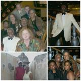 2006 Glenda Cruise