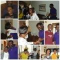 2011-Thanksgiving-Collage