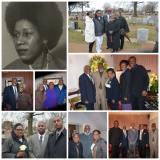 2013-Funeral-for-Sandra-Collage