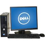 p-Computers