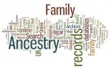 p-Genealogy
